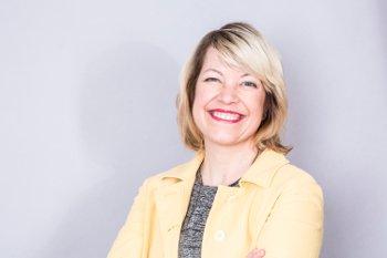 Heather Thompson Brenner | Cambridge Biotherapies