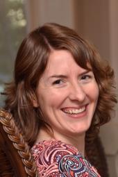 Laura Warren, M.D.