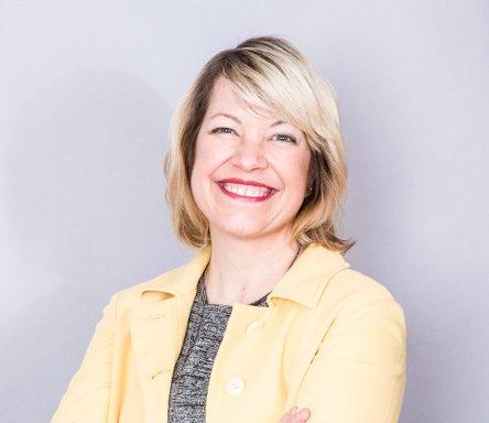 Heather Thompson-Brenner PhD | Cambridge Biotherapies