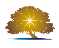 Cambridge Biotherapies Logo