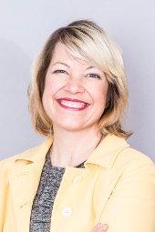 Heather Thompson Brenner