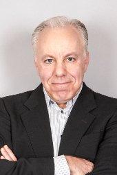 Dr Daniel Brenner | Cambridge Biotherapies